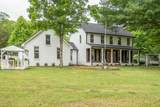 MLS# 2268720 - 400 Dry Creek Rd in Connie L Edwards Subdivision in Goodlettsville Tennessee - Real Estate Home For Sale Zoned for Goodlettsville Elementary