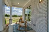 6445 Armstrong Dr - Photo 4