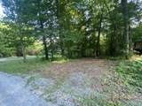 0 Witherspoon Dr - Photo 1
