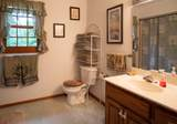 27 Orchard Hill Rd - Photo 18