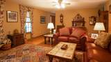 27 Orchard Hill Rd - Photo 4