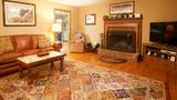 27 Orchard Hill Rd - Photo 5