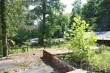1293 Lake Rd - Photo 1