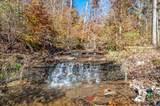 906 Ridgetop Rd - Photo 1
