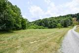 0 Lindsey Hollow Rd - Photo 1