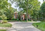 MLS# 2269425 - 836 OVERTON COURT in TREEMONT Subdivision in Nashville Tennessee - Real Estate Home For Sale Zoned for Percy Priest Elementary