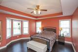 1201 Sweetwater Pl - Photo 12