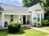 MLS# 2269840 - 113 Wade Ave in none Subdivision in Dickson Tennessee - Real Estate Home For Sale