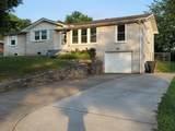 428 Glenpark Dr - Photo 1