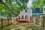 5906 Deal Ave - Photo 26