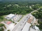 5535 Clarksville Pike - Photo 2