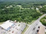 5535 Clarksville Pike - Photo 3