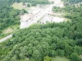 5535 Clarksville Pike - Photo 5