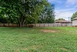 207A Meadow Ln - Photo 27