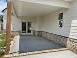 835 Jersey Dr - Photo 27