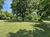 5672 Carters Creek Pike - Photo 6