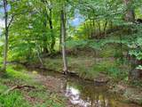 5874 Dog Creek Road - Photo 6