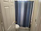 717 Gracey Ave - Photo 11