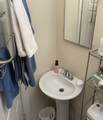 717 Gracey Ave - Photo 12