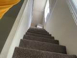 717 Gracey Ave - Photo 14