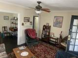 717 Gracey Ave - Photo 4