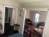 717 Gracey Ave - Photo 5