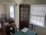 717 Gracey Ave - Photo 6