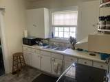 717 Gracey Ave - Photo 8