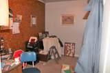 3912 Leanna Rd - Photo 35
