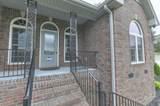 465 N Commerce Rd - Photo 4