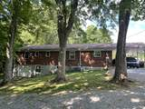 209 Mulberry Dr - Photo 3