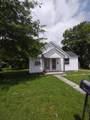 200 Hickory Ave - Photo 1