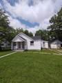200 Hickory Ave - Photo 2