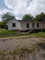 200 Hickory Ave - Photo 3