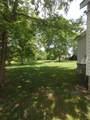 200 Hickory Ave - Photo 5