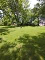 200 Hickory Ave - Photo 6
