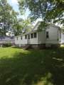 200 Hickory Ave - Photo 8