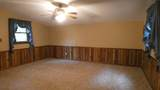 402 Franklin Ave - Photo 22