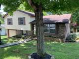 402 Franklin Ave - Photo 24