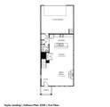 640 Taylor Bend Rd - Photo 2
