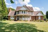 MLS# 2270689 - 411 Sunnyside Ln in Waterford Place Sec 2 Subdivision in Columbia Tennessee - Real Estate Home For Sale Zoned for Columbia Central High School