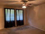 1256 Woodvale Dr - Photo 8
