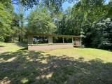 838 White Oak Rd - Photo 1