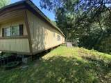 838 White Oak Rd - Photo 23