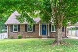 606 Ranch Hill Dr - Photo 1