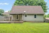 606 Ranch Hill Dr - Photo 24