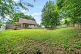 606 Ranch Hill Dr - Photo 25