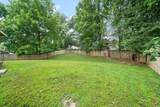 606 Ranch Hill Dr - Photo 26