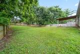 606 Ranch Hill Dr - Photo 27