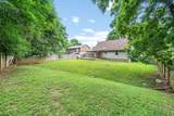 606 Ranch Hill Dr - Photo 28